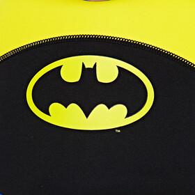 Zoggs Batman Kinderen geel/zwart